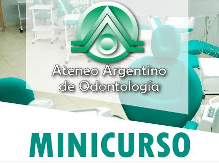 MINICURSO – VTO Ortodóncico-quirúrgico